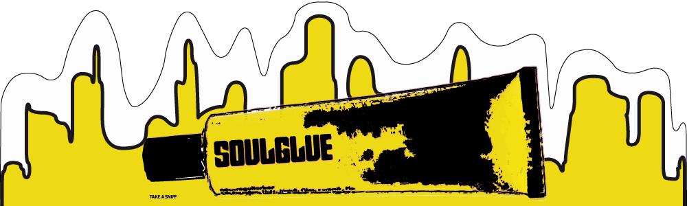 soulglue